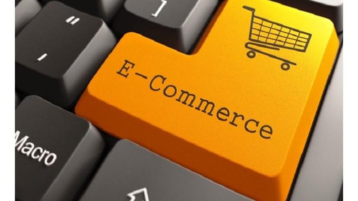 Τι αγοράζουν και τι πωλούν περισσότερο on-line οι Έλληνες