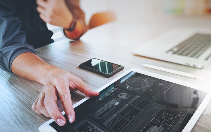 Τι πρέπει να ξέρουν οι επιχειρήσεις για τα προσωπικά δεδομένα και τον GDPR