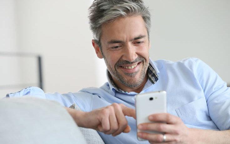 Πώς να κάνετε το παλιό σας smartphone να τρέχει πιο γρήγορα